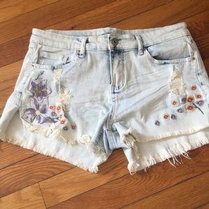 hippie laundry